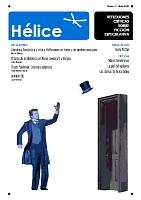 helice09b