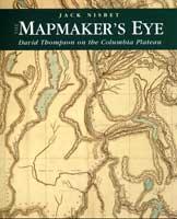 Mapmaker's-Eye-cover