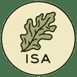 Certified Arborist Toronto
