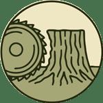 Stump Grinding Toronto