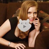 Amy Adams Jerk Off Challenge