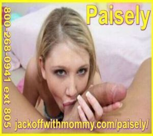 wet mommy pussy