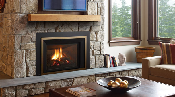 Repair Electric Fireplace