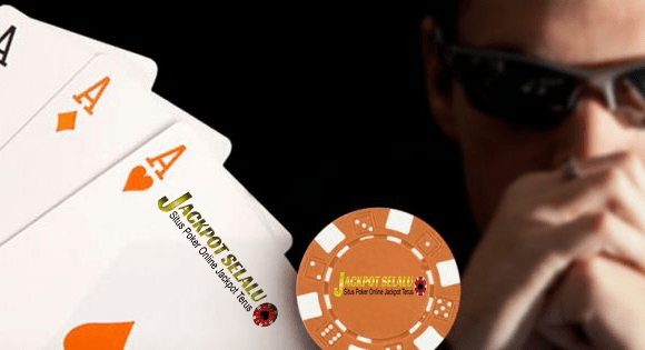 Trik Bagi Pemula Mengalahkan Lawan di Poker Online