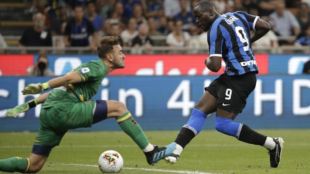 Tes Medis Hari Ini, MU dan Inter Milan Capai Kesepakatan Terkait Alexis Sanchez