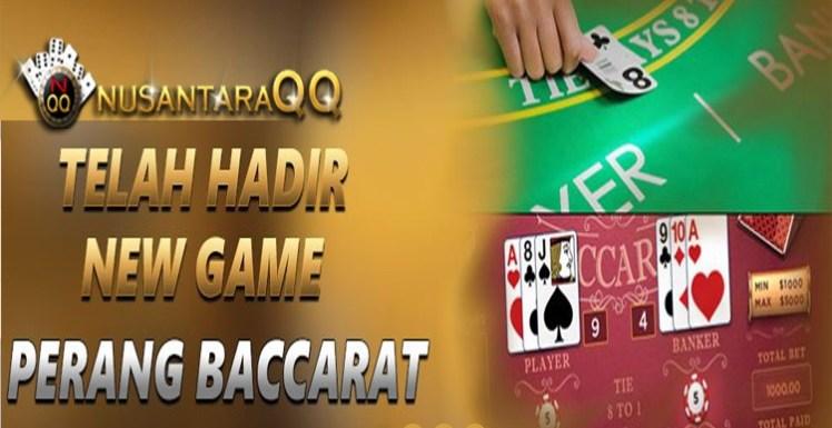 Cara Melakukan Deposit Dan Withdraw di Situs Poker Online