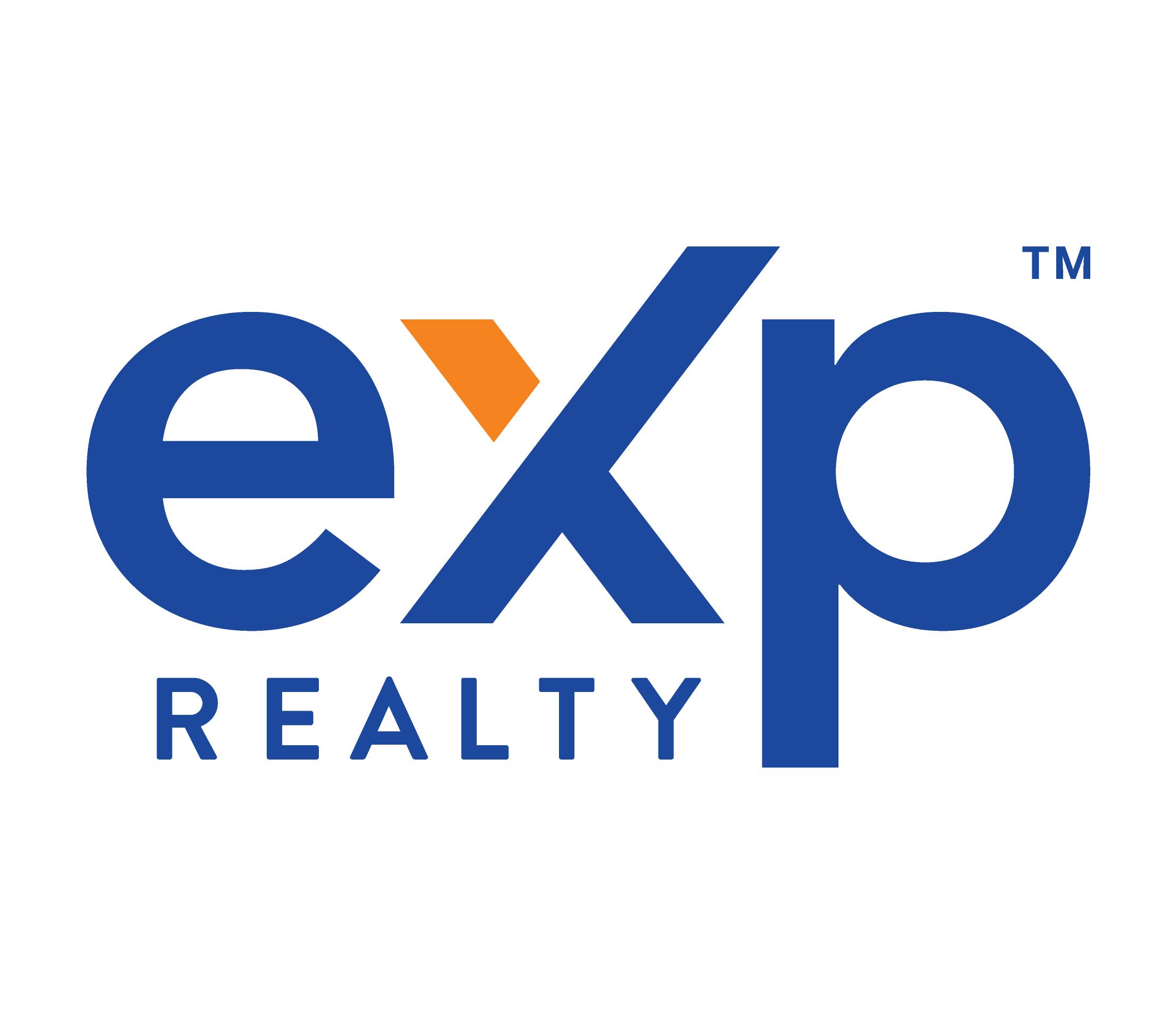 eXp-logo-1.1