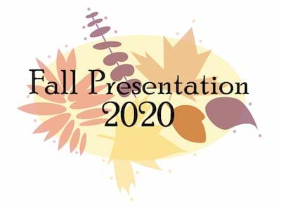 fall presentation letters inside of leaves with dots-01 copy.jpg