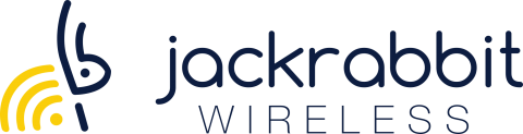 JackRabbit Wireless