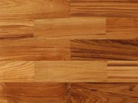 The Wooden Floors Advantage