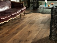 What You Need To Know About Wide Plank Flooring