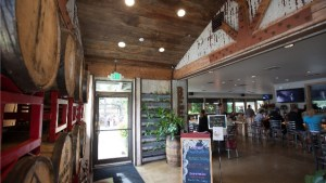 Two Locations: Restaurant in Placerville