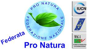 federata_pronatura_loghi Associazioni amiche