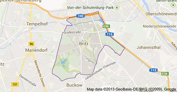 Schlsseldienst Berlin Neuklln Britz Buckow Rudow  Schlsseldienst jacks