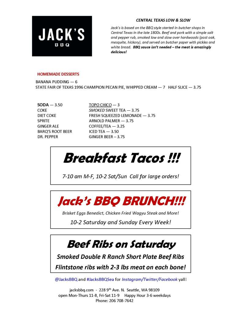 Jack's BBQ Menu Sample 2020_Page_1