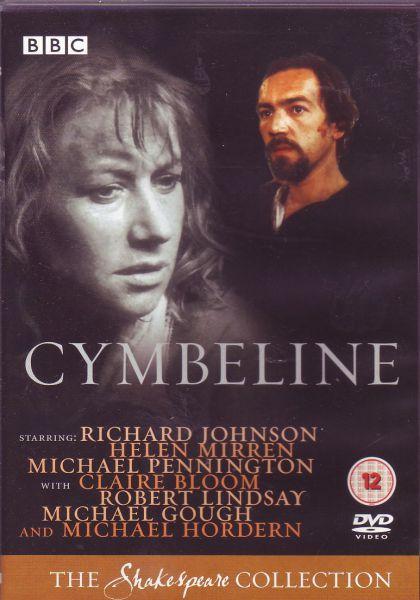 85_d__0_Cymbeline