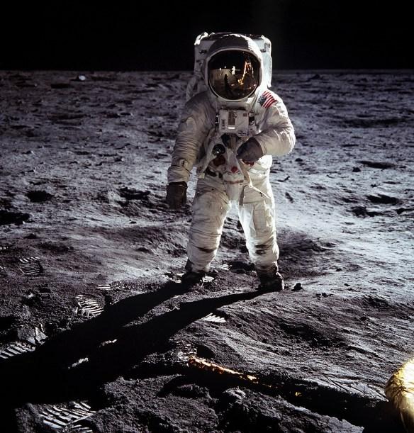 Aldrin_Apollo_11_(jha)