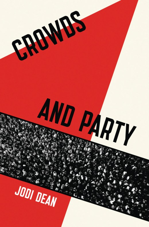 crowds_and_party-cover-80bfee089594c8b63e1b5f56ede13c37