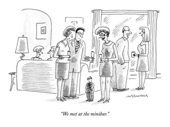 mick-stevens-we-met-at-the-minibar-new-yorker-cartoon