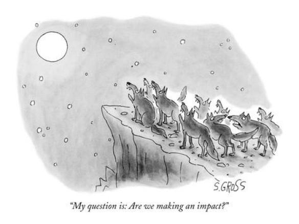 sam-gross-my-question-is-are-we-making-an-impact-new-yorker-cartoon