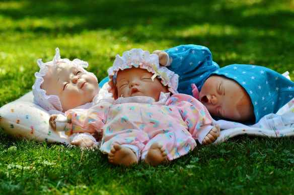 babies-three-sleep-eyes-closed.jpg