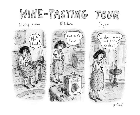 wine-tasting-tour-roz-chast