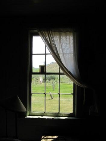 window-500245_1920