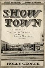 George_ShowTown_comp5-alt2