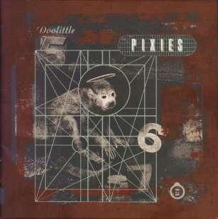 pixiesdoolittlecd