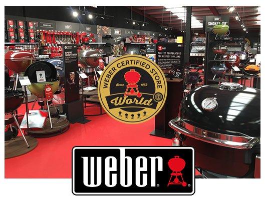 weber-home-catv2.jpg