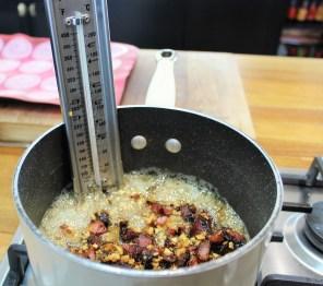 bacon brittle recipe 4