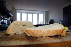 peasant bread 5
