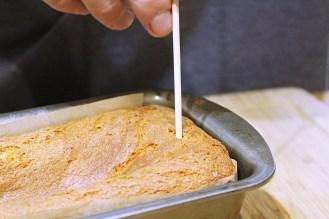 drizzle cake 2