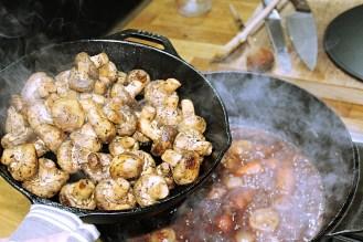 mushroom 8