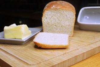 white bread 5