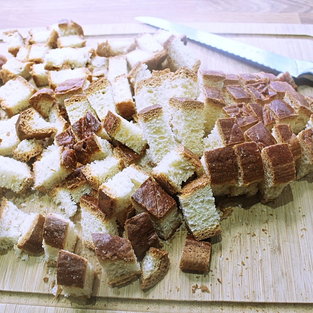 bread oudding 2