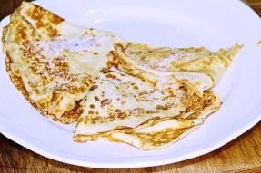english pancakes 2