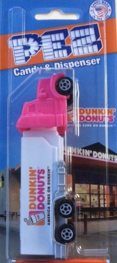 pez-dunkin-donuts2
