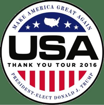 trump-thankyou-tour