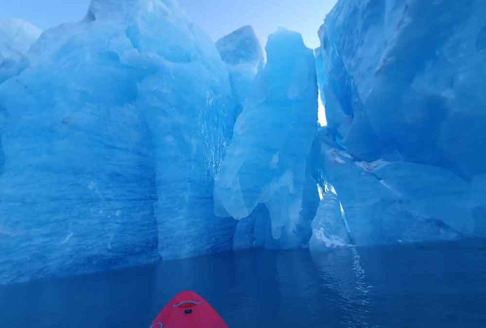 Kayak Norway – from the classics to expeditions