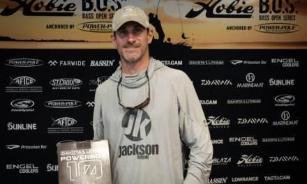 Susquehanna River Tournament