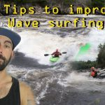 3 ways to improve your freestyle surfing