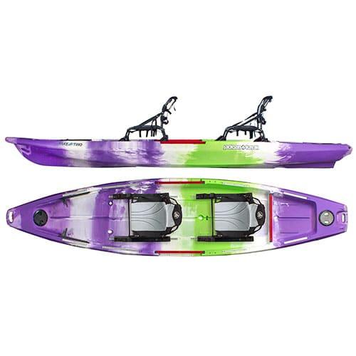 2022 Jackson Kayak TakeTwo