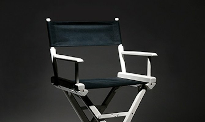 chair covers jackson ms desk chairs for teens arts free press the friendly film school slasher