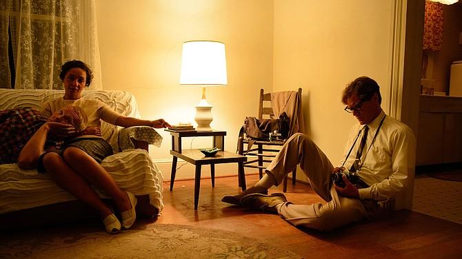 Image result for loving film