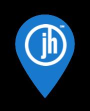 Www Serve Con Jacksonhewitt : serve, jacksonhewitt, Tabor, City,, Preparation, Office, Street