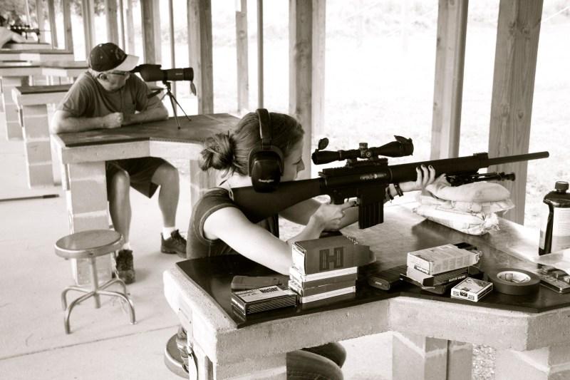 Pdf Shooting Bench Plans Nra Diy Free Plans Download Wood