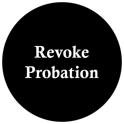 Motion to Revoke Probation
