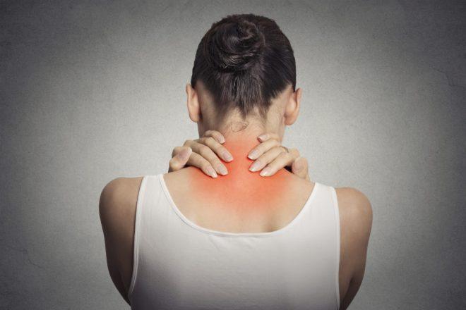 fibromaya, Fibromyalgia