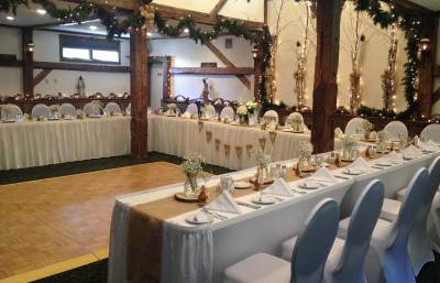 CFI-dining-set-up-wedding-1400p